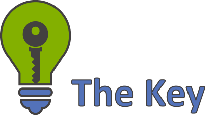 cropped-the-key-logo-2.png